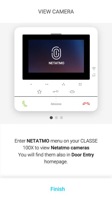schermata-4-NETATMO_1
