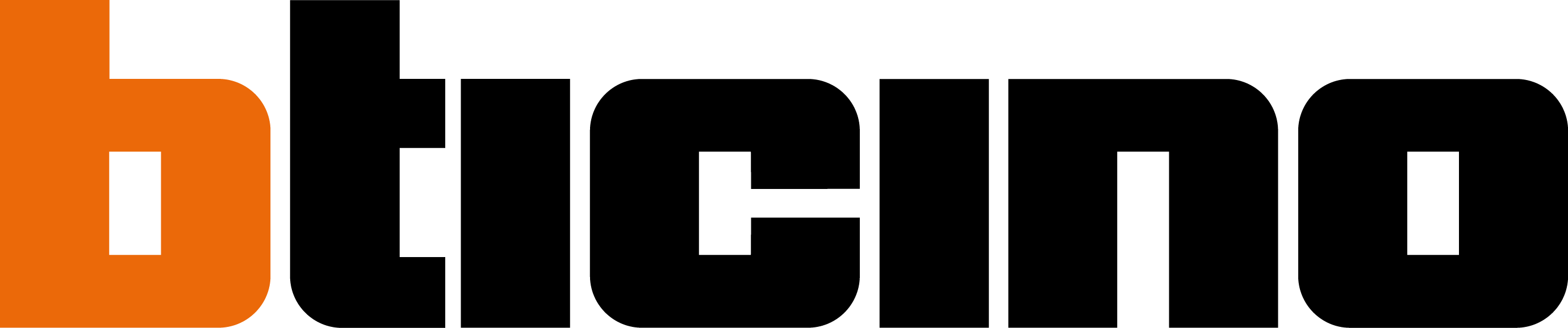 Bticino International