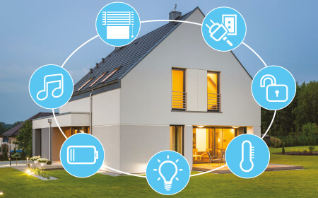notizia smart home_google_amazon