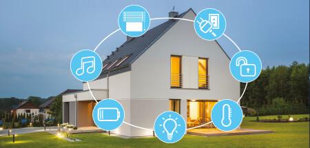 smart-home-450x215_ok