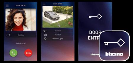 app_door_entry_easy-kit-450x215