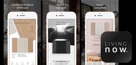 app-living-now-450x215