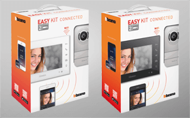 correlata_easy-kit