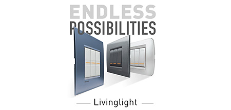 img-livinglight