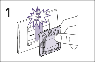 casi-installazione-wirl-1