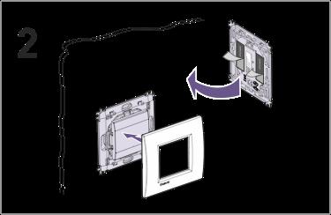 casi-installazione-wirl-2-1