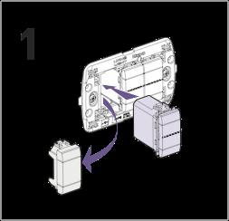 casi-installazione-wirl-4