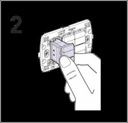 casi-installazione-wirl-5
