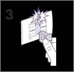 casi-installazione-wirl-6