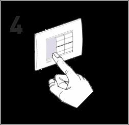 casi-installazione-wirl-7