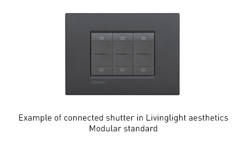 casi-shutter-livinglight
