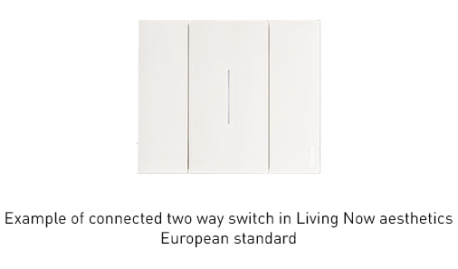 casi-smart-two-way-switch