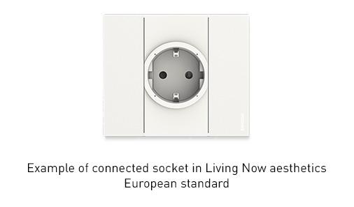 casi-socket-livingnow