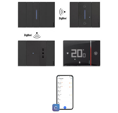 diff-smart-home_ok