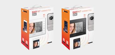 prodotti-easy-kits-2