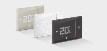 prodotti-termostato