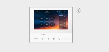 prodotti-videocitofono-300