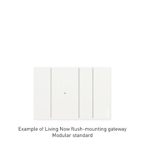 casi-gateway-livingnow-1