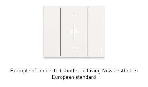 casi-shutter-livingnow