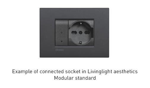casi-socket-livinglight