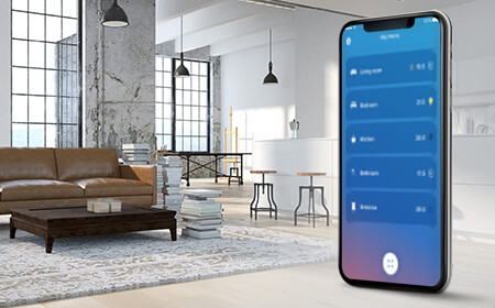 notizia_evidenza_dispositivi Smart home