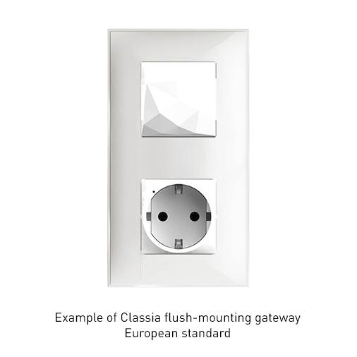 casi-gateway-classia