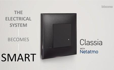 notizia_webinar-classia