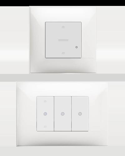 prodotti-smart-classia-white