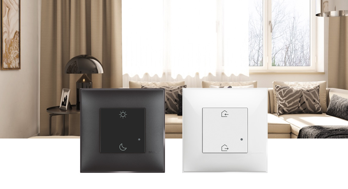 Classia with Netatmo, from traditional to Smart
