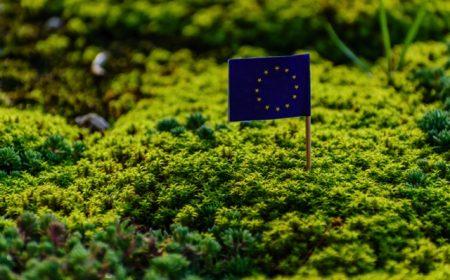 nuoviTrendGreenDealEuropeo
