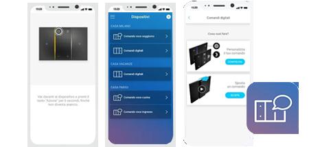 app-digital-comtrols