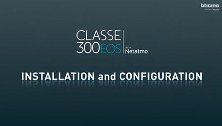 classe300eos-video-tutorial-01