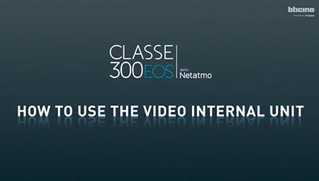 classe300eos-video-tutorial-02