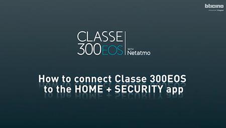 classe300eos-video-tutorial-03