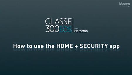 classe300eos-video-tutorial-04