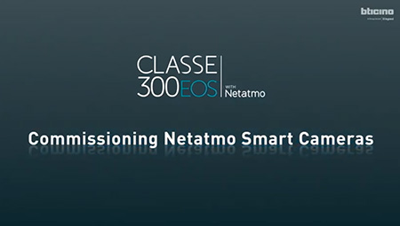 classe300eos-video-tutorial-05
