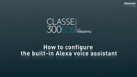 classe300eos-video-tutorial-06