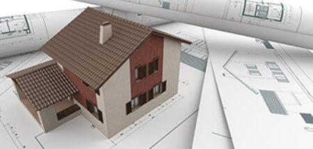 configuratore-casa