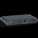 ip-system-gallery-ac-375001-server
