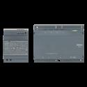 ip-system-gallery-ac-375002